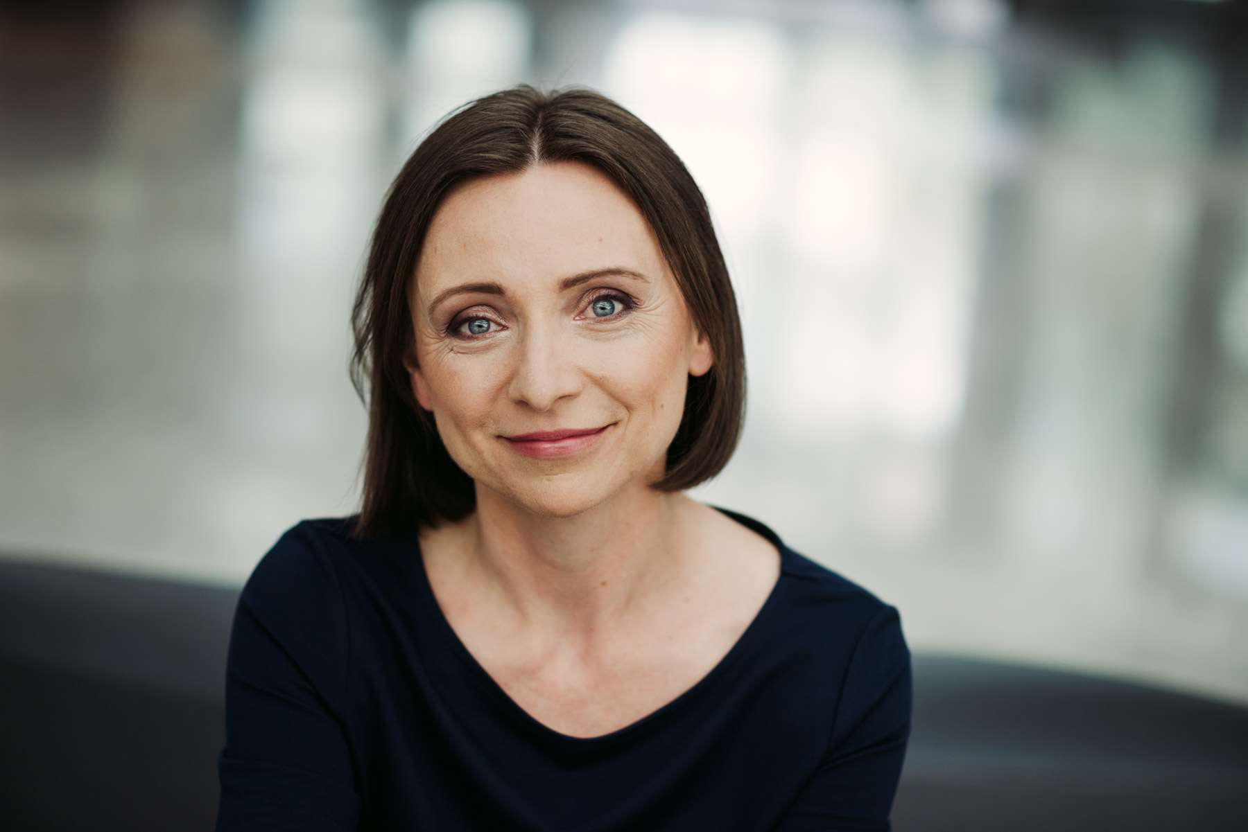Picture of Interview<i> Agata Jach</i>