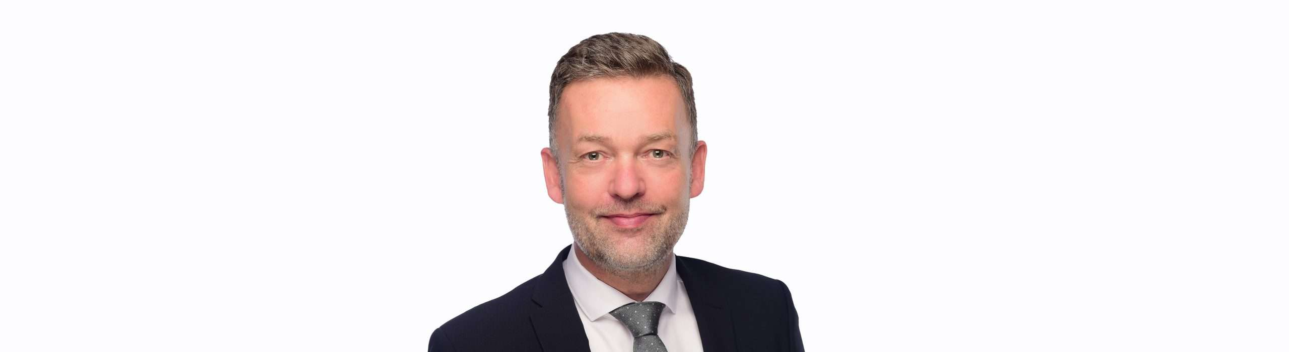 Picture of Welcome <i>Thorsten Marquardt</i>