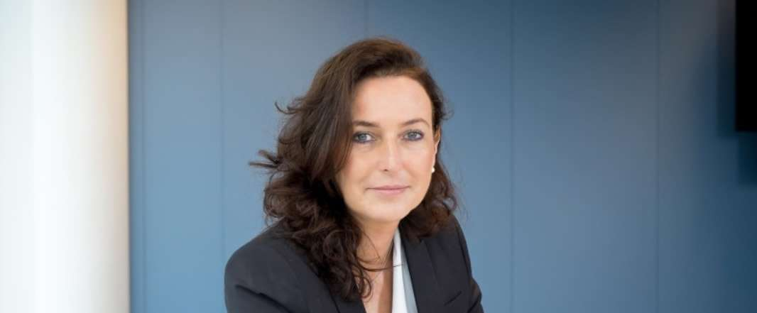 Picture of Interview mit <i>Martina Gruber </i>